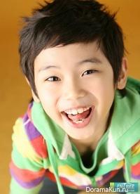 Hyun Suk Joon