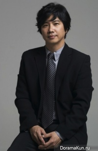Jang Ho Il
