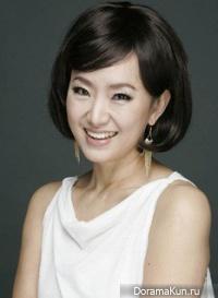 Kang Hyo Sung