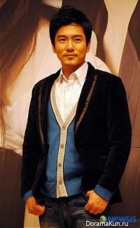 Kim Chul Ki