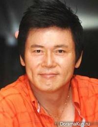 Lee Dong Joon