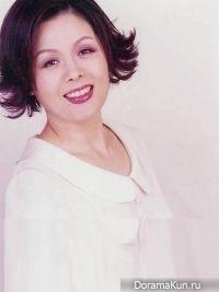 Shin Shin Ae