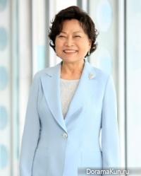 Kim Yong Rim