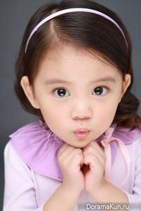 Heo Jung Eun