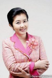 Kim Young Ran