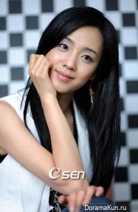 Lee Seung Min