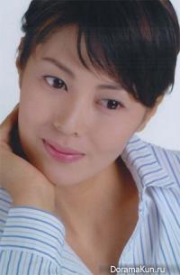Kim Mi Ra