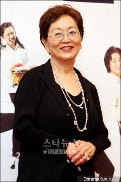 Kbs jong hyun dating 5