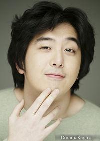 Jang Tae Sung
