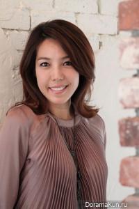 Jun Soo Kyung