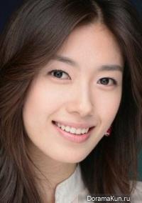 Kim Hyo Seo