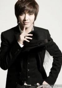 Интервью Jung Yong Hwa для Boice о дораме Струны души (25 апреля 2011)