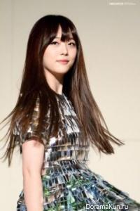 Choi Seol Ri
