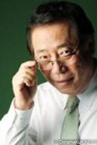 Byun Hee Bong
