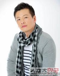Чжон Чан