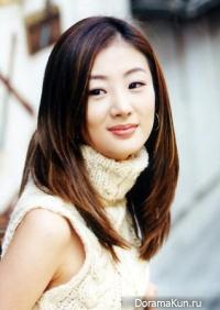 Kim Chae Yun