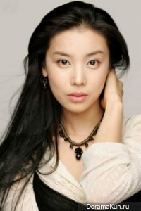 Kim Hyo Sun