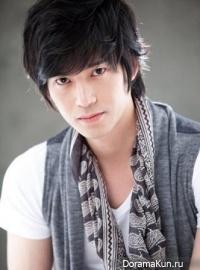 Kim Jung Do
