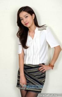 Lee Jin