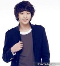Kim Hyun Woo