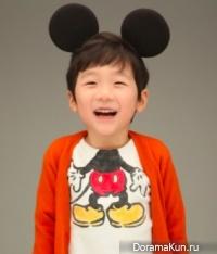 Hwang Jae Won