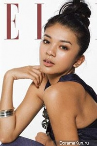 Tan Li Na