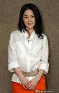 Kim Jung Nan