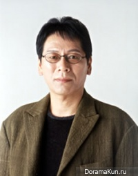 Osugi Ren