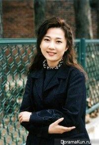 Kim Na Woon