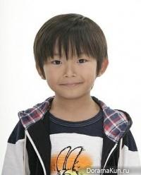 Hamada Tatsuomi