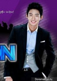 K-Pop Con 2011