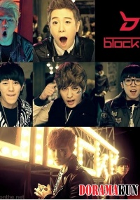 Block B - Nanrina