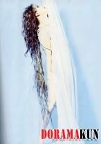 Yoshiki (X-Japan) Для Nude Часть 3