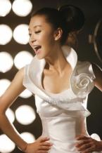 Miao Pu Для Bride 01/2010