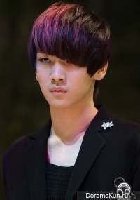 Интервью Key ( SHINee) для KOOL (октябрь 2010)