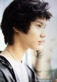 Интервью Lee Taemin (SHINee) для KOOL (октябрь 2010)