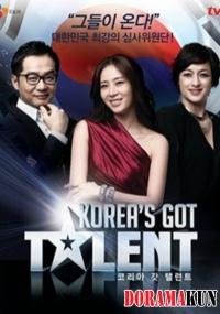 Korea's Got Talent - 2