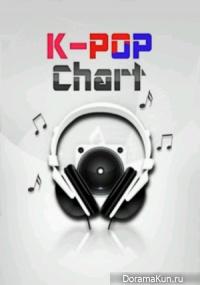 K-POP CHART