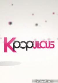 FTIsland - KPOPULOUS