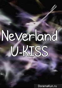U-KISS - NEVERLAND
