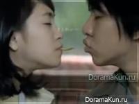 Lee Seung Gi для Haitai Osazz
