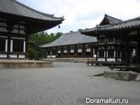 Tōshōdai-ji