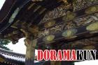 Архитектура_в_Киото