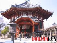 Кофуку-дзи