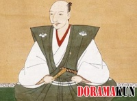 Ода Нобунага