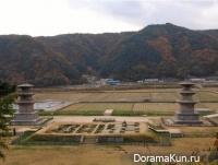 Храм Гамынса
