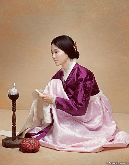 http://doramakun.ru/thumbs/users/9512/News/Korae/women_s-hanbok-06-500.jpg