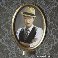 SEAMO: Honey Honey feat.AYUSE KOZUE