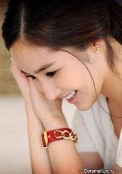 Pak Min Youn: Падение и успех.(25 сентября 2011)