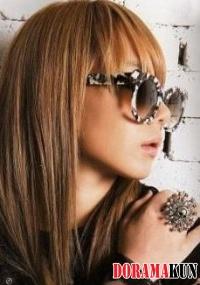CL говорит о планах 2NE1 на 2012 год